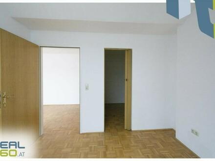 Single-Wohnung im Linzer Stadtkern - nur wenige Meter von der Landstraße entfernt!