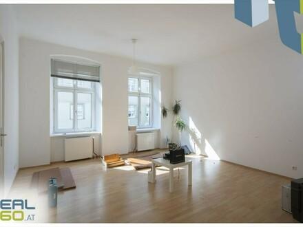 Büro nahe Linzer Landstraße zu vermieten!