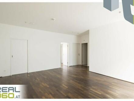 Perfekte Ordinationsfläche zu vermieten - OP Räume zur Mitbenützung verfügbar!!