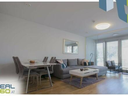 Gemütliche 2- Zimmer-Wohnung in Zentrumslage zu vermieten!!