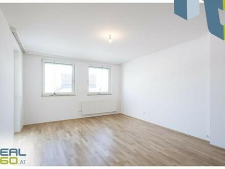 Tolle 3-Zimmer-Terrassenwohnung mit guter Verkehrsanbindung!
