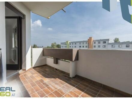 Helle, neu renovierte 3 Zimmer-Wohnung in Linz (Bindermichl/Oed)