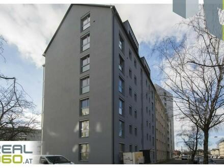 NUR NOCH 2 STÜCK VERFÜGBAR!!! Moderne Wohnung mit perfekter Raumaufteilung in zentraler Lage!!!