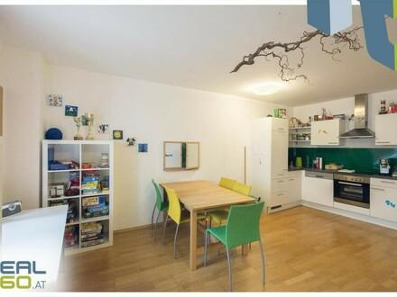 Vielseitig nutzbare Bürofläche direkt am Welser Stadtplatz zu vermieten!