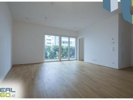 PROVISIONSFREIE 2-Zimmer-Wohnung mit Loggia ab sofort zu vermieten!