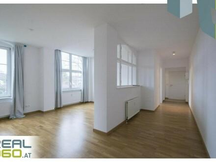 Sonnendurchflutete 3-Zimmer-Wohnung in Marchtrenk zu vermieten!