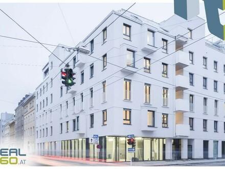 TOP Bürofläche in der Innenstadt - Super Gelegenheit!!