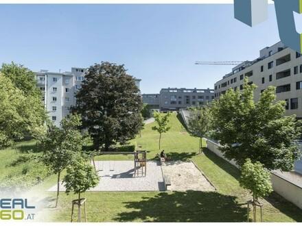 KAISERHOF-ZWEI - luxuriöse 2-Zimmer Wohnung PROVISIONSFREI!