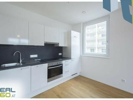Provisionsfreie 3 Zimmer Wohnung mit hofseitiger Loggia ab sofort zu vermieten!! WG geeignet!