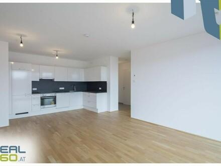 PROVISIONSFREI - Toll geschnittene 3-Zimmer-Wohnung in Linz zu vermieten!