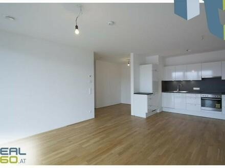 Wunderschöne 3-Zimmer Wohnung zu vermieten! WG geeignet & PROVISIONSFREI