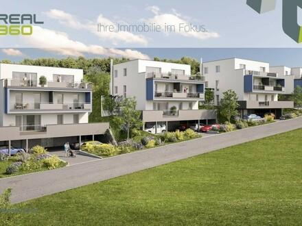 Visualisierung Projekt Alpenblick 1