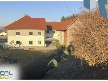 Wohnunikat in Weisskirchen an der Traun!