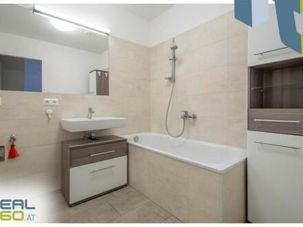 TEILMÖBLIERT - Wohnung mit idealem Grundriss ab sofort zu vermieten!