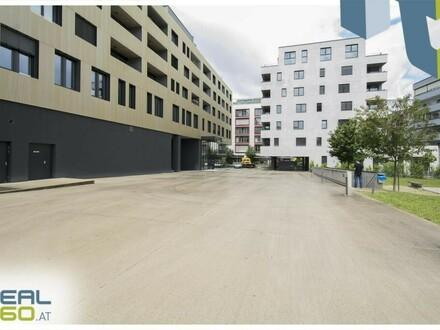 HOCHWERTIGE 3-Zimmer Wohnung im KaiserhofZWEI - Provisionsfrei!