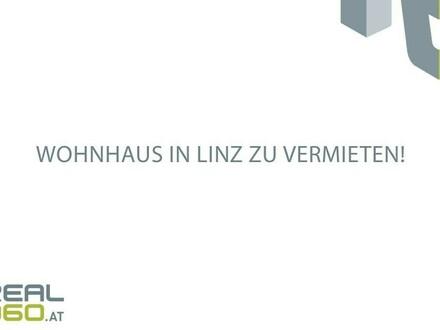 Ideales Wohnhaus in Stadtlage von Linz mit 15 WOHNEINHEITEN zu vermieten!
