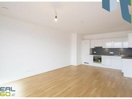 Optimal aufgeteilte 3-Zimmer-Dachgeschoßwohnung mit Loggia zu vermieten! PROVISIONSFREI!