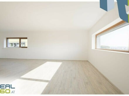Neu renovierte Bürofläche in Steyr zu vermieten!
