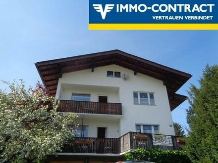 Haus mit Potential - Traunsteinblick