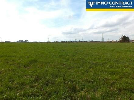 Bauerwartungsland für Betriebe nahe Schärding
