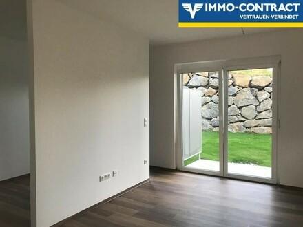 Provisionsfreie Neubau-/Erstbezugswohnungen - Anlageobjekt oder Eigenbedarf