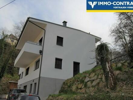Modern - Neubau - Erstbezug - Eigentumswohnung!