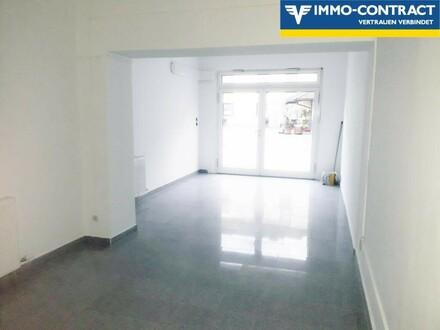 30 m² Studio für Start UP - St.Valentin/Bahnhof