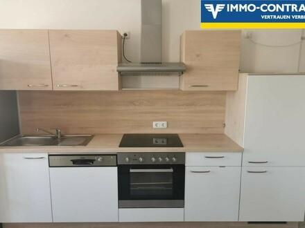 Familienhit! Sonnige 4-Zimmer Wohnung in Lambach