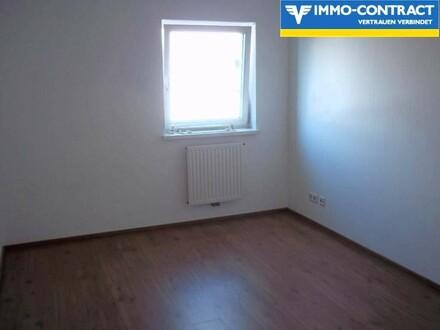 Schöne Wohnung zentrumsnah - gute Wohnlage