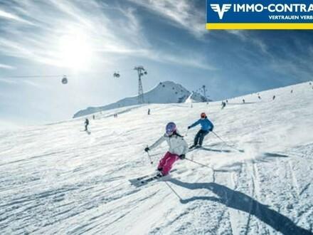 Eldorado für Schifahrer