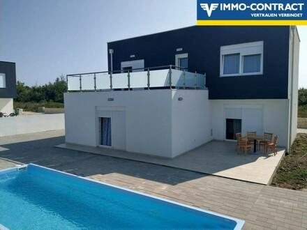 Ihr Traumhaus am Meer in Kroatien!!