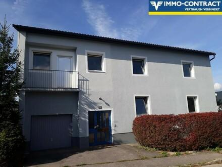 ERFOLGREICH VERMITTELT! Neuer Preis!! Mehrfamilienhaus mit 3 Wohnungen