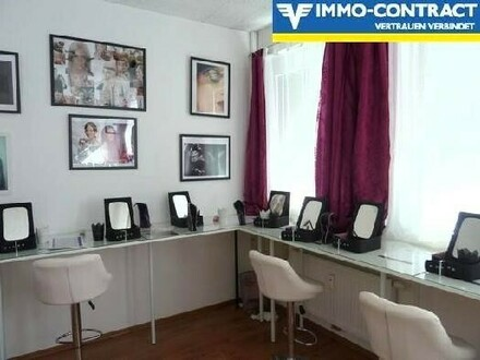 Perfekte Räumlichkeiten für Ihr Büro, Ihre Praxis oder Ihr Kosmetikstudio!!!!!