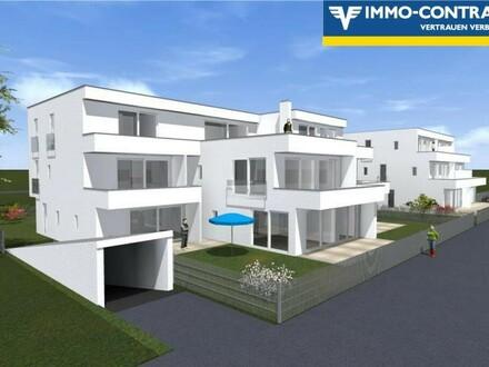 Top Eigentumswohnung mit Terrasse PROVISIONSFREI