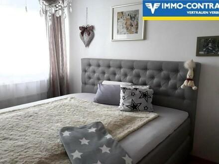 Nette Wohnung für Singles oder Pärchen!