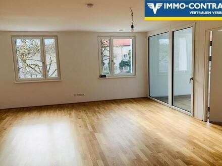 Schöne 3 Zimmer Wohnung - Top Lage - Wels