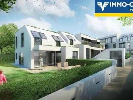 NEUBAU - Projekt - 2 Zimmer Wohnung in bester Lage Wien 23