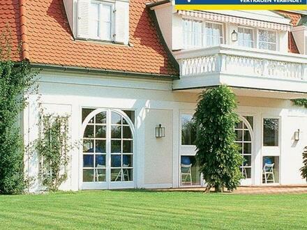 Herrschaftliches Anwesen, Privatresidenz, Hotel, Firmensitz