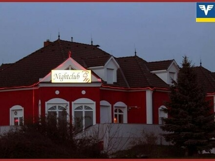 Renovierter Nachtclub steht zum VERKAUF!