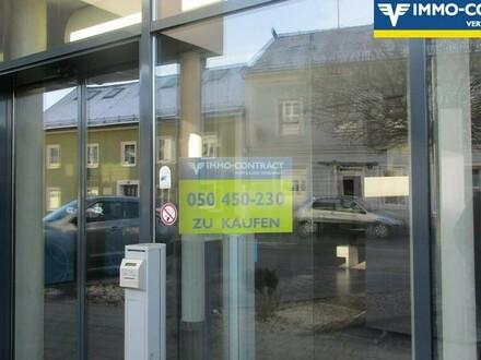 Praxisräume - Geschäftslokal - Büroräume - stehen zum Verkauf
