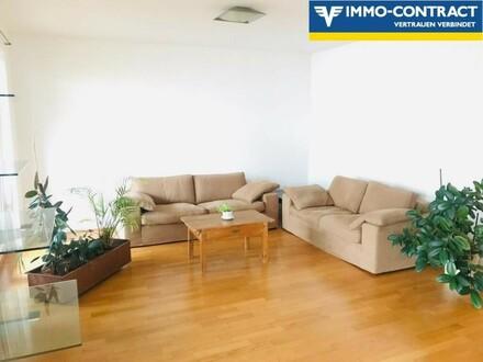 Top Lage - schöne 3 Zimmer Wohnung in Wels an der Traun