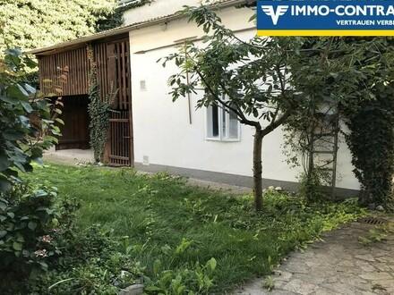 Schöne Wohnung in Eferding mit Stil und Charme