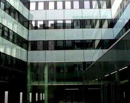 Business-Center Wieden