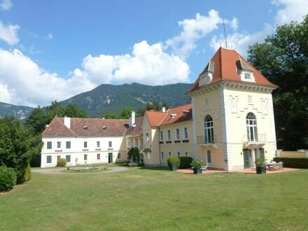 Schloss Mühlhof