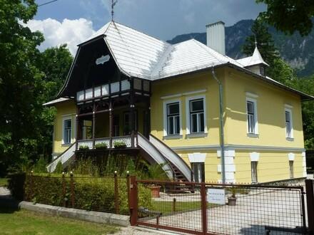 Villa Edelraute