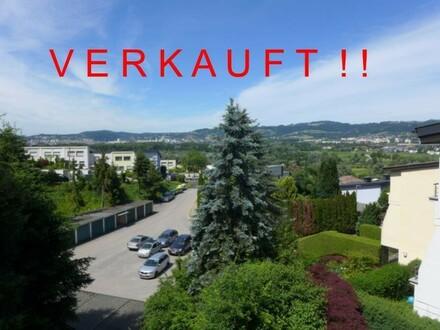 V E R K A U F T ! ! !