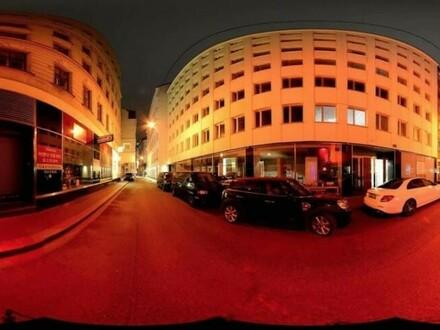 ZU MIETEN ODER ZU PACHTEN: Nightclub im 1. Bezirk Wiens