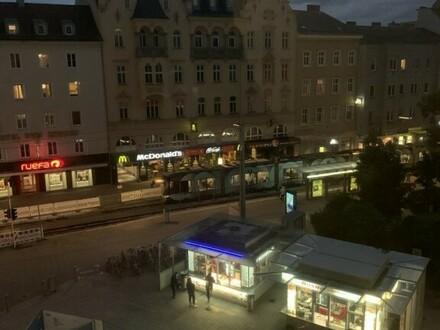 Büroräumlichkeiten im Zentrum von Linz zu vermieten