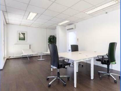 Büroraume im 11. Bezirk Wiens zu vermieten