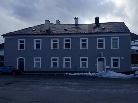 Top Anlageobjekt - Mietshaus mit derzeit 5,4 % Rendite